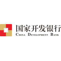 China Development Bank