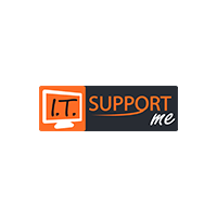 ITSupportMe