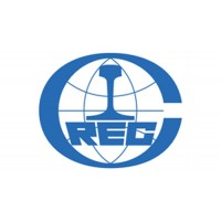 China Railway Engineering Group