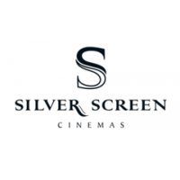 Silver Screen Cinemas